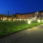 Photo of Nestor Hotel Ludwigsburg