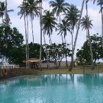 Foto de Pegasus Reef Hotel