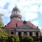 Photo of Aigner Gendarmenmarkt