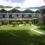 Photo de Augerine Guest House