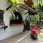 Pai's Kitchen