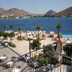 Foto de Xanadu Island Hotel