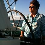 Foto de Marco Sailing - Serenidad Public Sailing Cruises