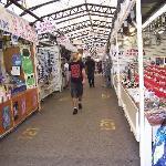 Photo de Swap Shop