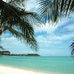 Big Buddha Beach