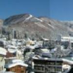 Best Views in Nozawa