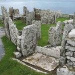 Orkney Trip 2009