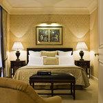 Photo de Hotel Francois 1er