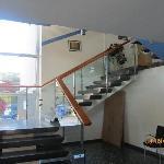 Photo de Villa Arsta Hotell
