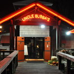 Uncle Bubba's