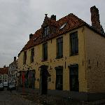 Hotel Goezeput