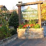 The Mountainaire Inn