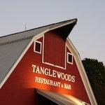 Photo de Tanglewoods