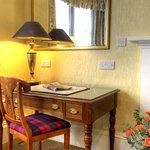 Classic Guest House Edinburgh