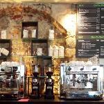 C'ASIA Coffeeshop Pirna