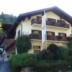 Gasthaus Haffner - Zell am See