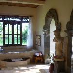 Shindu - Salle de Bains