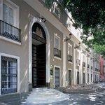 Foto de Museo de Cádiz