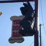 Dog Bar Restaurant