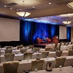 Marquis Ballroom - Meetings & Events