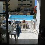 Foto de Apartamentos Amazonas