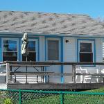 The Breakers Motel Foto