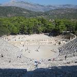 Epidavros (28224560)
