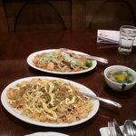 Photo of Fely J's Restaurant