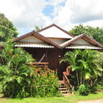 Villa De Pai