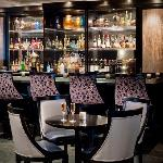 Savoy is the perfect spot for an after quiet work cocktail or group gathering.