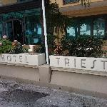 Photo of Hotel Trieste