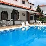 Photo of Sol Y Sierras Hotel