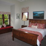 Photo de Stuart Manor Boutique Bed & Breakfast