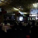 The Hot Wok Chinese Restaurant Port Macquarie NSW