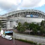 Sydney Olympic Park Foto