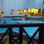 Foto di Sharm Elysee Resort