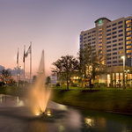 Embassy Suites by Hilton Houston - Energy Corridor