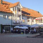 Rosenplatz