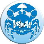 The Breakwater Bistro LOGO