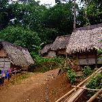 Badu Village