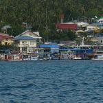 Foto de Sea Lodge