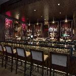 Syzygy Bar Room