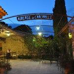 Auberge de Carcarille Foto