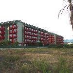Photo of Aydinbey Gold Dreams Hotel
