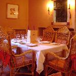 Photo of Restaurante La Posada de Don Mariano