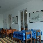 Photo of Hotel Zoagli