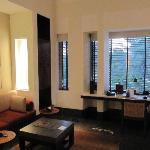 Deluxe Room 2141