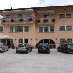Photo of Albergo Maso Col