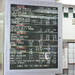 Long's Bakery Foto
