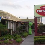 Howley's of West Palm Beach